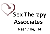 Sex Therapy Associates, Nashville TN